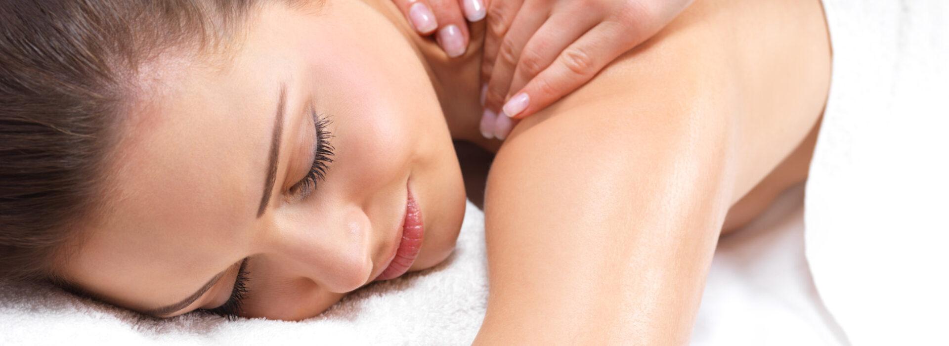 Taastrup massage